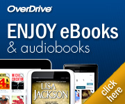 OverDrive eBooks_Eaudio_link