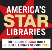 Star Libraries_ljx151101webStarLibsSquareSlug