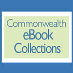 Commonwealth eBook Collection