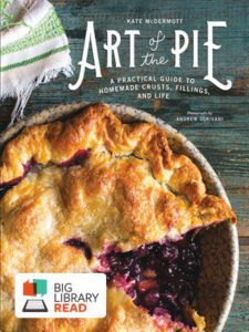 Art of Pie