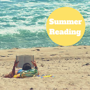 Summer Reading for Schools